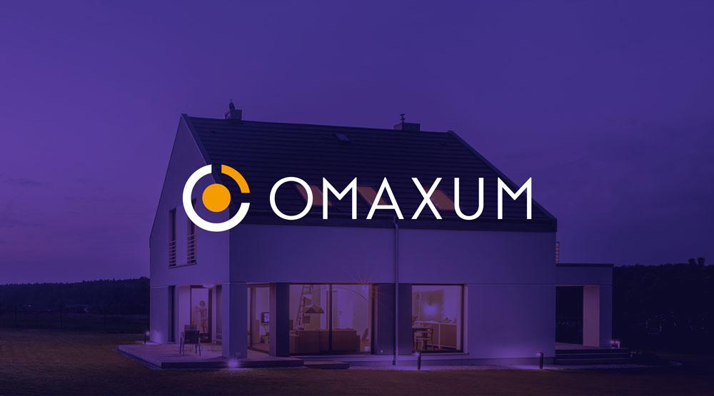 Bild von OMAXUM