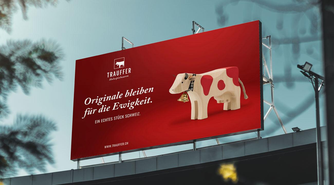 Bild von Trauffer Switzerland